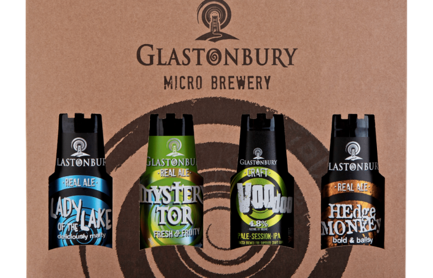 https://www.glastonburyales.com/wp-content/uploads/2019/11/GA-Gift-Pack-01-1400x900.png
